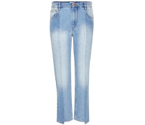 Jeans Clancy