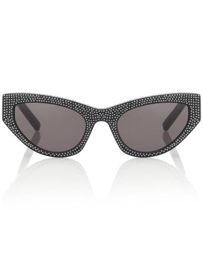 Sonnenbrille New Wave 215 Grace
