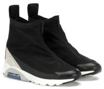 X AMBUSH® High-Top-Sneakers Air Max 180 Hi