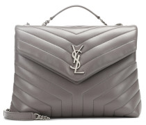 Tasche Medium Loulou Monogram
