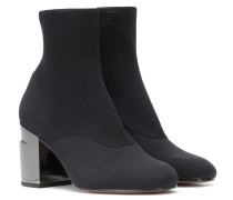 Ankle Boots Keane