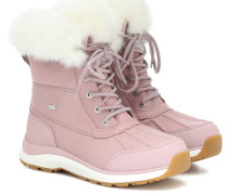 Ankle Boots Adirondack III Fluff