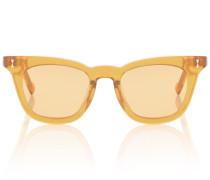 Sonnenbrille Bells