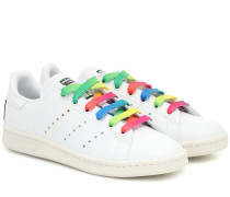 X adidas Originals Sneakers Stan Smith