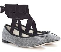 Ballerinas Anna