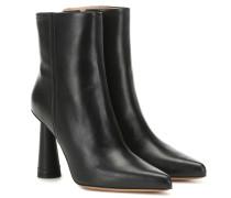 Ankle Boots Les Bottes Toula