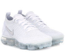 Sneakers Air VaporMax Flyknit 2