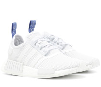 Sneakers NMD_R1