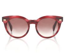 Sonnenbrille Dore