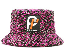 Hut aus Wolle