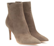 Ankle Boots Levy 85