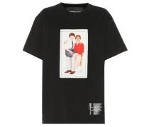 T-Shirt The Juergen Teller