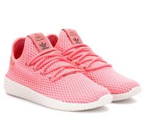 Sneakers Tennis Hu