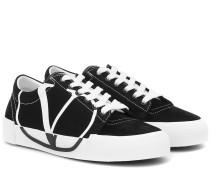 Sneakers Tricks VLOGO