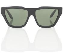Sonnenbrille Square Cat