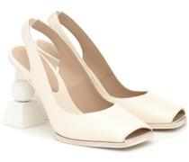 Pumps Les Chaussures Valerie