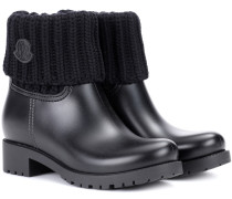 Ankle Boots Ginette