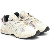 Sneakers GEL-KAYANO 5 RE