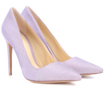 Exclusiv bei mytheresa.com – Pumps New Halle