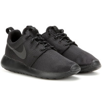 Sneakers Roshe Run Flyknit