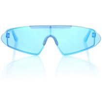 Sonnenbrille Bornt