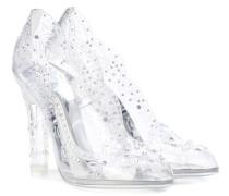 Verzierte Pumps Cinderella