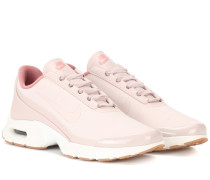 Sneakers Air Max Jewell