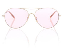 Aviator-Sonnenbrille Rockmore