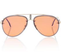 Exklusiv bei Mytheresa – Sonnenbrille Americana