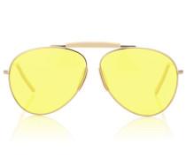 Sonnenbrille Howard