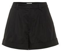 Shorts Olbia aus Baumwolle