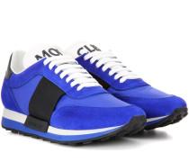 Sneakers Louise