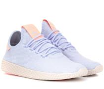 Pharrell Williams Sneakers Tennis Hu