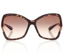 Sonnenbrille Astrid