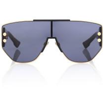 Sonnenbrille DiorAddict1