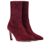 Ankle Boots Rapture 75
