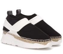 Sneakers K-lastic