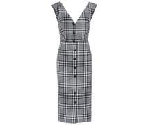 Kleid Lark aus Baumwolle