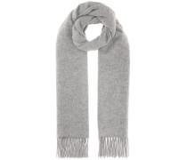 Schal Canada aus Wolle