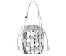 Bucket-Bag Sparkle 1969