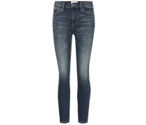 Jeans The High Waist Stiletto