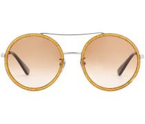 Exklusiv bei mytheresa – Sonnenbrille