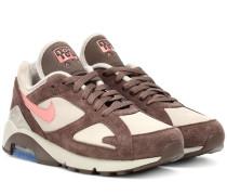 Sneakers Air Max 180