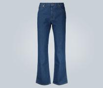 X Disney® Straight Jeans