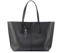 Shopper Joy Large aus Leder