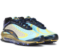 Sneakers Air Max Deluxe