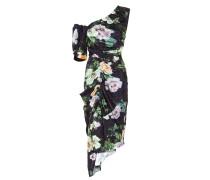 One-Shoulder-Kleid Willabelle
