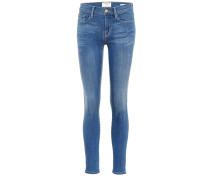 Cropped Jeans Le Skinny De Jeanne