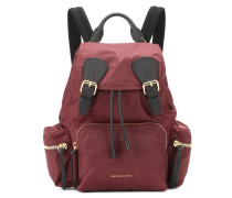 The Rucksack Medium