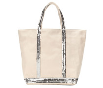 Shopper Cabas Moyen Medium